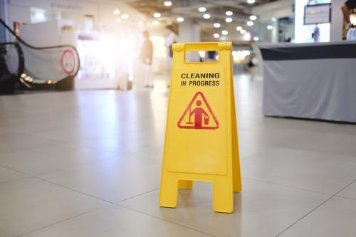 Review your claim with our Brockton slip and fall lawyers today.