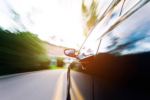 If another driver's reckless actions have caused your car accident reach out to the Law Office of Robert Shea