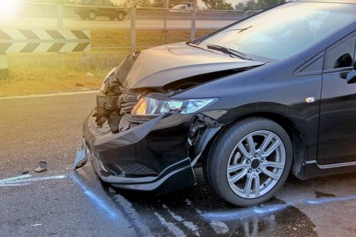 Review your claim with our Brockton hit and run lawyers today.