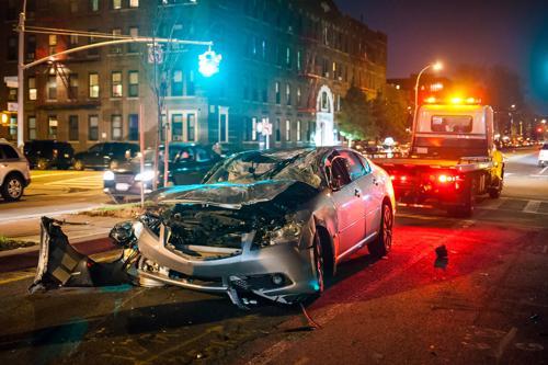 someone-dies-car accident in Massachusetts