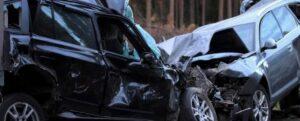 car accidents in brockton