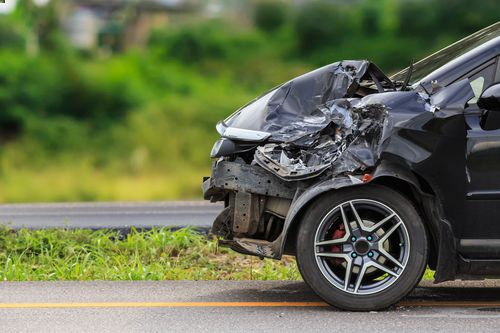 Middleboro car accident lawyer