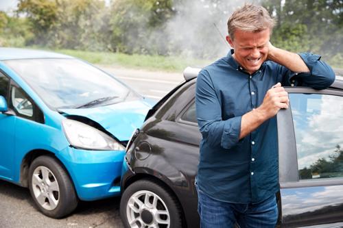 massachusetts car accident